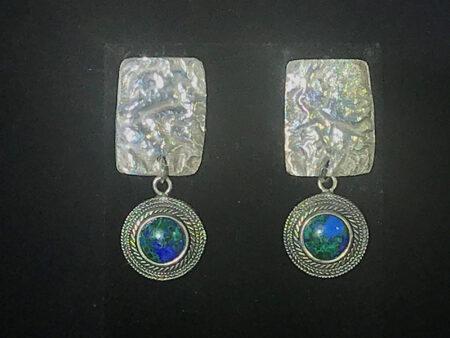 Eilat Stone-Mary Page Jones Jewelry