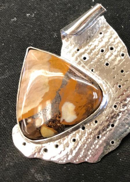Galaxy - Mary Page Jones Jewelry