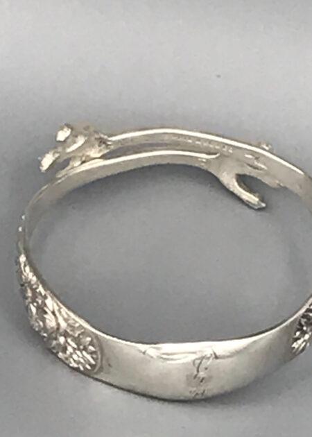 Sugartong Bracelet - Mary Page Jones Jewelry